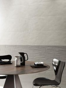 STUDIO ROSCIO -  - Wall Tile