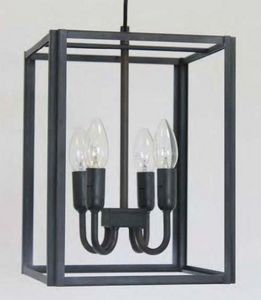 MAUDUIT BIARD -  - Outdoor Hanging Lamp