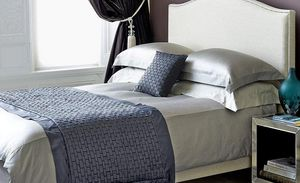 Nitin Goyal London -  - Bedspread