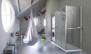 La Maison Du Bain -  - Shower Enclosure