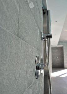 MDY -  - Wall Tile