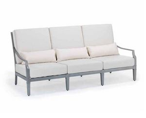 Oxley's - sienna-- - Garden Sofa