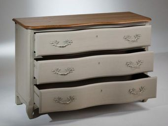 Robin des bois - serrena - Chest Of Drawers