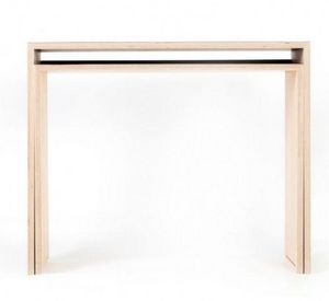 WOOPLY - buros- - Desk