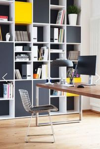 MYCS -  - Office Shelf