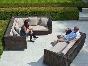 Alexander Rose - ocean--- - Garden Furniture Set