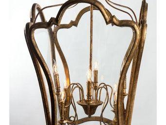 Artixe - gioia - Lantern