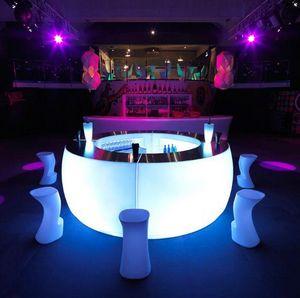 VONDOM - fiesta - Patio Bar