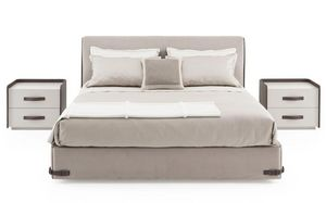 TOAN NGUYEN - soho - Double Bed