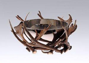 Clock House Furniture -  - Decorative Cup