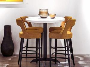 Ph Collection - ethel bar - Bar Chair