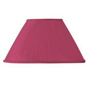 MON ABAT JOUR - plissé forme victorienne - Cone Shaped Lampshade