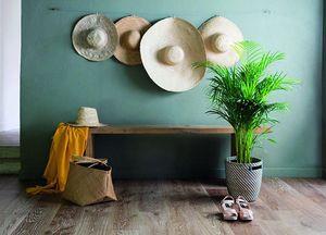 BERRY ALLOC - saga - Wooden Floor
