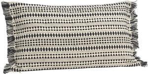 Amadeus - coussin kafkan - Rectangular Cushion