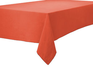 BLANC CERISE -  - Table Napkin