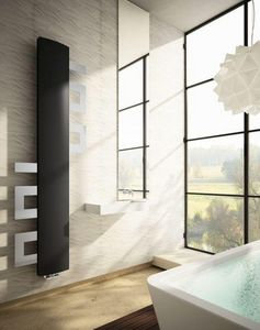 HEATING DESIGN - HOC   - ciabo- - Radiator