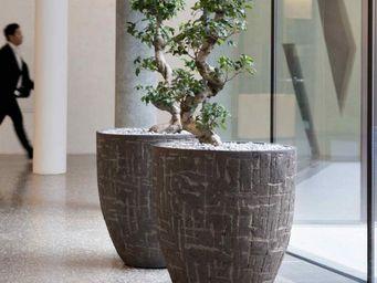 Atelier Vierkant -  - Tree Pot