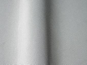 DECOBEL - abeille - Furniture Fabric