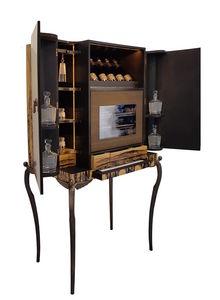 Dissidi - hominis - Wine Cellar