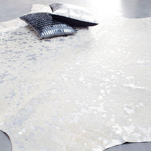 Maisons du monde - grand nord - Animal Skin Rug