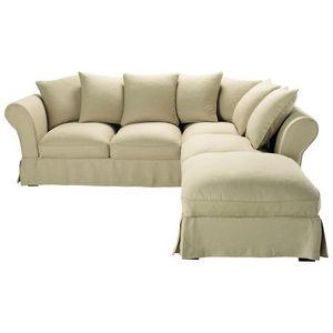 Maisons du monde - r - Adjustable Sofa