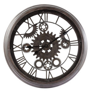 Maisons du monde - contre-temps - Wall Clock