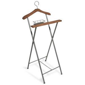 MAISONS DU MONDE - genèv - Clothes Hanger