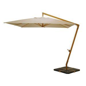 MAISONS DU MONDE - camber - Offset Umbrella