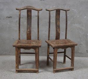 Atmosphere D'ailleurs -  - Chair