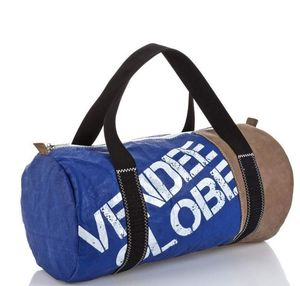 727 SAILBAGS - onshore édition vendée globe - Travel Bag