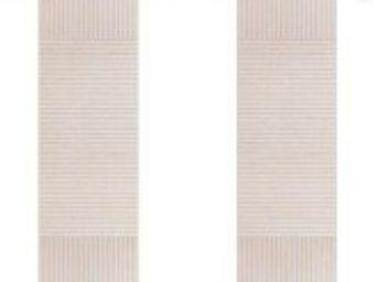 MajorDomo - palladio white - Cloakroom