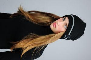 one Products - sound cap black - Ear Bud