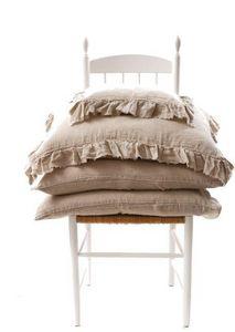 Maison De Vacances - boho - Pillowcase
