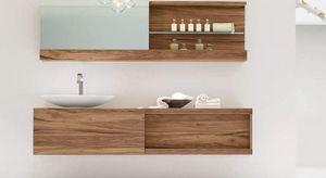 Arlexitalia - slide - Bathroom Furniture