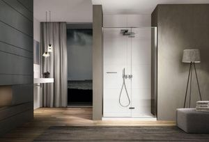 IDEA GROUP - smart - Shower Enclosure