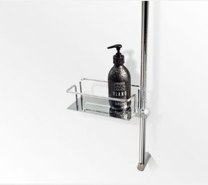 DECOR WALTHER -  - Shower Caddy