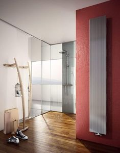 HEATING DESIGN - HOC   - ciabo--- - Radiator