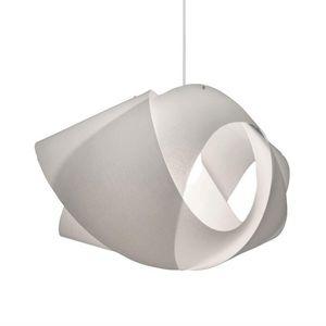 Metropolight - node - Hanging Lamp