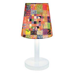 Trousselier - elmer - Children's Table Lamp