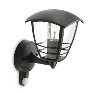 Philips - creek - Outdoor Wall Lamp