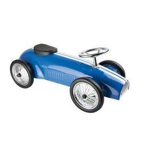Legler -  - Ride On