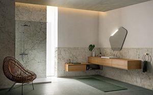 KIOS -  - Bathroom