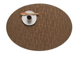CHILEWICH - bamboo - Placemat