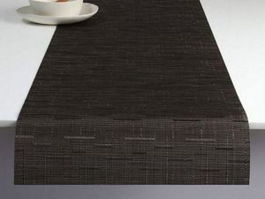 CHILEWICH - -_.bamboo - Table Runner