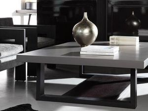 Ph Collection -  - Rectangular Coffee Table
