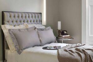 EVITAVONNI - barossa - Bed Linen Set
