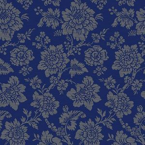 Gainsborough - madurai - Upholstery Fabric