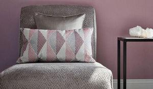 JAMES HARE - alchemy - Furniture Fabric
