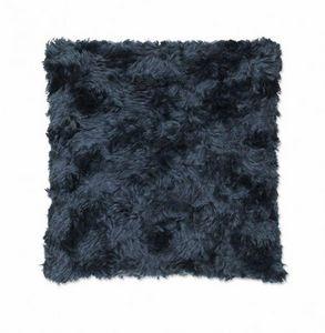Kvadrat - argo - Square Cushion