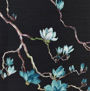 Phillip Jeffries -  - Upholstery Fabric